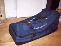 Scuba Diving Holdall