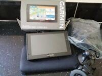 Garmin drive smart 51 Europe LMT-D Sat Nav
