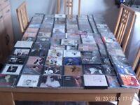 FRANK SINATRA MEGA COLLECTION 93 CD,S
