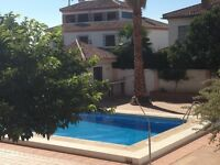 Spain, Granada, Apartment to sell
