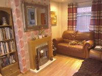 Swap 2 bed semi for 3-4 bed