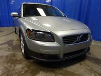 2008 Volvo C30 T5 A