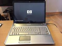 Pavilion DV7-1020ea - CHEAP LAPTOP FOR SPARES OR REPAIRS