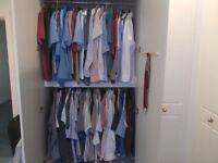 75 mens shirts