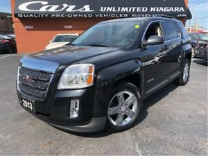 2013 GMC Terrain SLE-2 | CAMERA | ACCIDENT FREE| REMOTE START ..