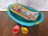 Fisher Price bathtube PERFECT CONDITION !!!
