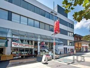 Rockdale - Furnished private office for 2 people Rockdale Rockdale Area Preview