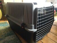 Pet Carrier - Needs to go ASAP