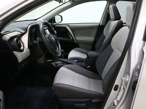 2013 Toyota RAV4 XLE (A6) Kitchener / Waterloo Kitchener Area image 7