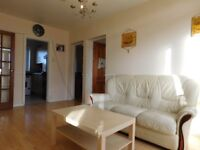 Offer to the market this larger then average first floor 3 bedroom apartment.