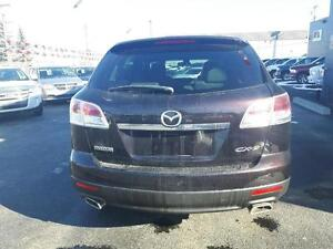 2010 Dodge Journey SXT ''WE FINANCE EVERYONE' Edmonton Edmonton Area image 7