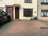 3 bedroom house in Aveley Road, Romford, RM1 (3 bed) (#1074954)