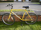 Gents Coventry Eagle Bicycle