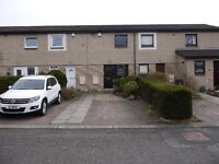 2 Bedroom House in B'Ferry with Garden and Parking Space - £625 pcm