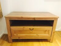 *** TV stand/table/Shoe storage ***