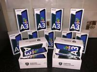 Samsung A3 Core 16GB