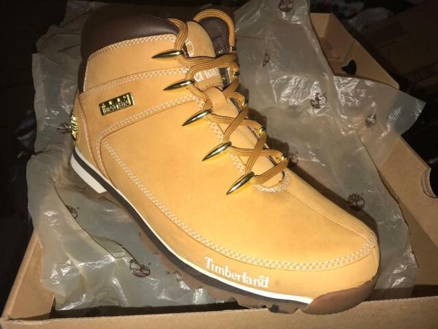 0f6b7f29397 Timberland boots LIKE NEW!!   in Streatham, London   Gumtree