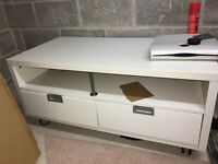 TV stand from IKEA, very good condition