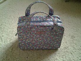 Cath kidston ditsy floral bag