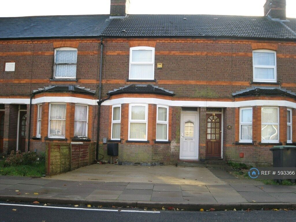 Remarkable 3 Bedroom House In St Thomass Road Luton Lu2 3 Bed 593366 In Luton Bedfordshire Gumtree Download Free Architecture Designs Lukepmadebymaigaardcom