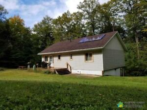 $1,500,000 - Cottage for sale in Calabogie
