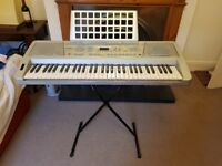 MK-928 61 Keys Electronic Student Musical Keyboard