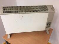 Dimplex EC24TI heater 2.4kw