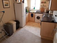 *** Available! 2 Bedroom Flat to Rent in Thursday Street, Swindon, SN25 ***