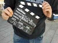 WACC Walthamstow Amateur Cine Video Club