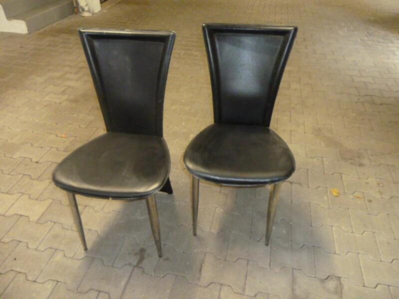 2 beqeme sitzst hle in baden w rttemberg obersulm. Black Bedroom Furniture Sets. Home Design Ideas