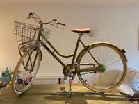 VELORETTI Robyn Dutch Bicycle