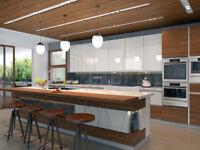 Online Exterior \ Interior Design & 3D Rendering Services