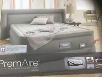 PremAire air bed