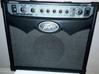 Peavey Vyper amplifier