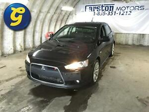 2009 Mitsubishi Ralliart****PAY $65.78 WEEKLY ZERO DOWN PAYMENT*