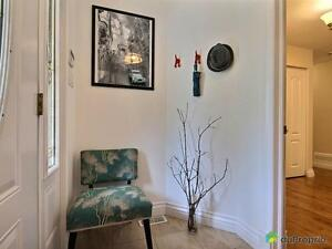 369 900$ - Bungalow à vendre à Val-Des-Monts Gatineau Ottawa / Gatineau Area image 2