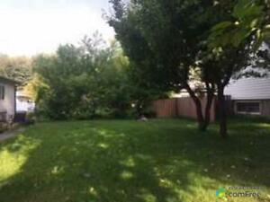 $129,000 - Residential Lot for sale in Edmonton - Northwest