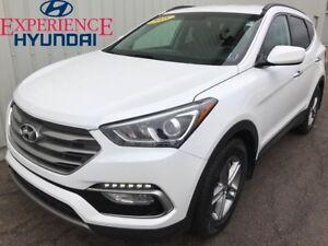 2018 Hyundai Santa Fe Sport 2.4 Base SAVE NEARLY $4 000 OFF THIS