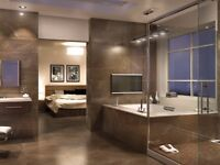 Tiles & Laminate Flooring Services