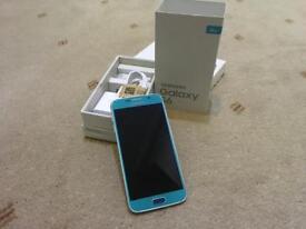 Samsung Galaxy S6 - Limited Edition - Unlocked