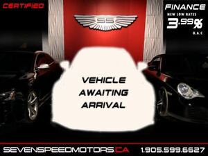 2011 Cadillac CTS CTS4 COUPE NAVI|$149 BW|1YR FREE WARRANTY