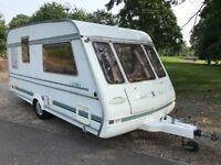 touring caravans wanted!!!