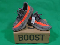 Yeezy Boost 350 V2 Size UK 9 / 43 EUR