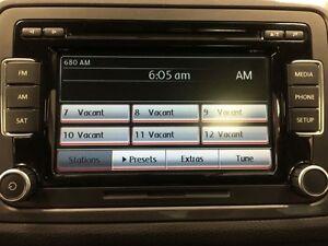 2012 Volkswagen Tiguan COMFORTLINE | SPORTPKG | OFFLEASE | 72000 Oakville / Halton Region Toronto (GTA) image 12