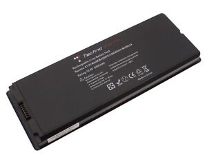 New Battery for Apple MacBook 13