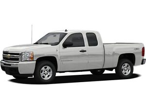 2009 Chevrolet Silverado 1500 LT - Just arrived! Photos comin...