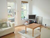 4 bedroom house in Foundry Place, Whitechapel, London, Greater London, E1