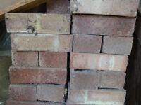 60 House Bricks (London brick company)