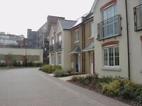 A Luxury mews house consisting of 2 double bedrooms located 2 mins from Archway tube rent £400 p/w