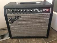 Fender Vibro Champ for Trade